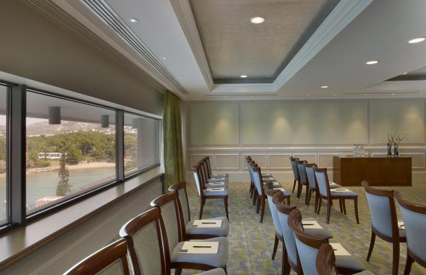 фотографии Arion, a Luxury Collection Resort & Spa, Astir Palace изображение №52