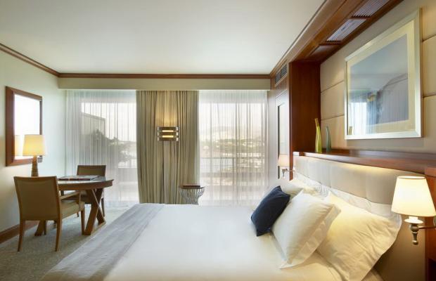 фото Arion, a Luxury Collection Resort & Spa, Astir Palace изображение №46