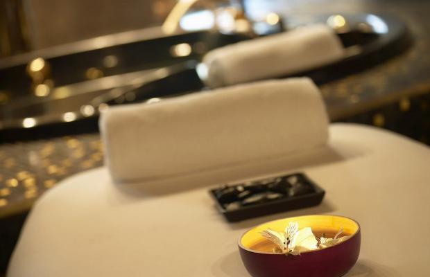 фото отеля Arion, a Luxury Collection Resort & Spa, Astir Palace изображение №21