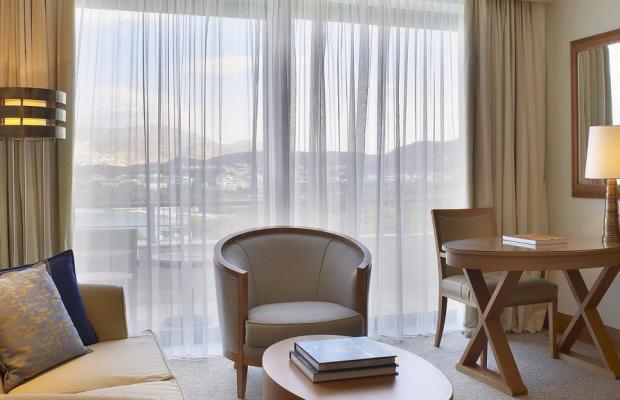 фотографии отеля Arion, a Luxury Collection Resort & Spa, Astir Palace изображение №19