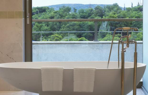 фотографии Arion, a Luxury Collection Resort & Spa, Astir Palace изображение №12