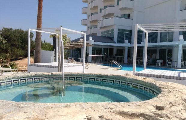 фото отеля Tasia Maris Sands изображение №13