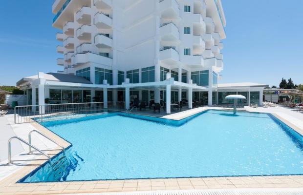 фото отеля Tasia Maris Sands изображение №1