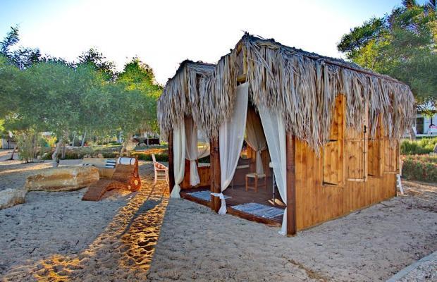 фотографии отеля Thalassines Beach Villas изображение №15