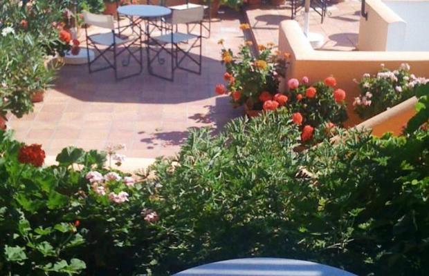 фото отеля Astra Village изображение №21