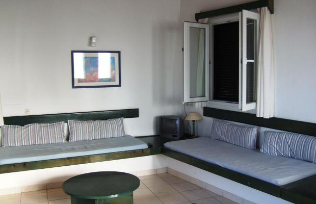 фотографии отеля Astra Village изображение №11