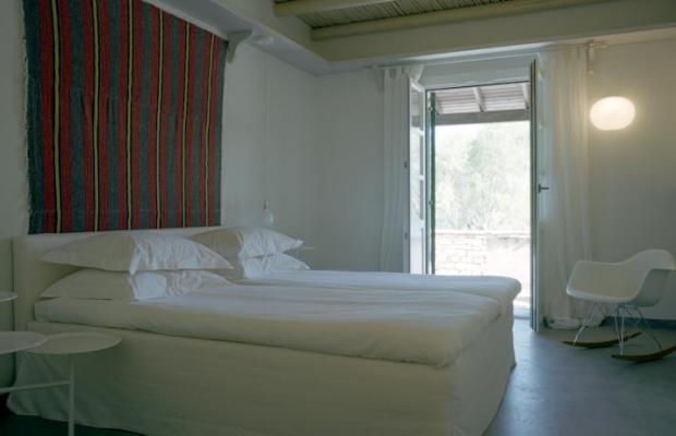 фотографии отеля Doryssa Seaside Resort Hotel & Village изображение №67
