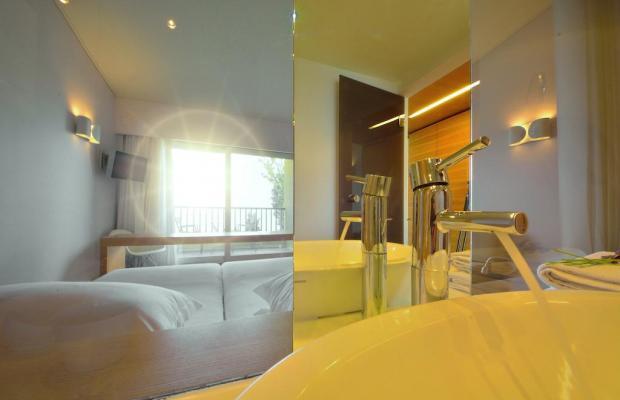 фотографии отеля Doryssa Seaside Resort Hotel & Village изображение №55