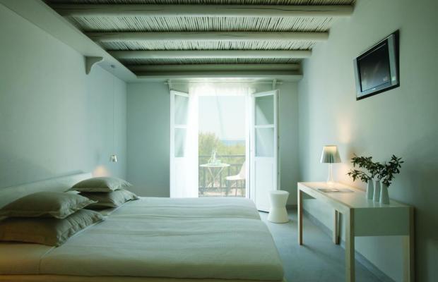 фотографии отеля Doryssa Seaside Resort Hotel & Village изображение №47