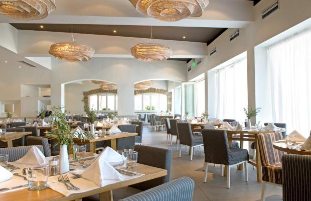 фотографии Doryssa Seaside Resort Hotel & Village изображение №32