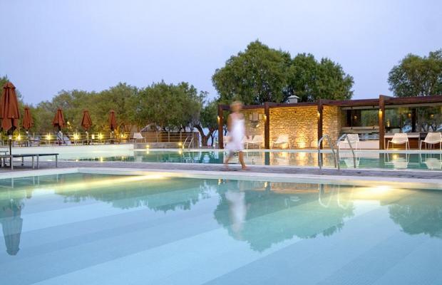фотографии Doryssa Seaside Resort Hotel & Village изображение №28