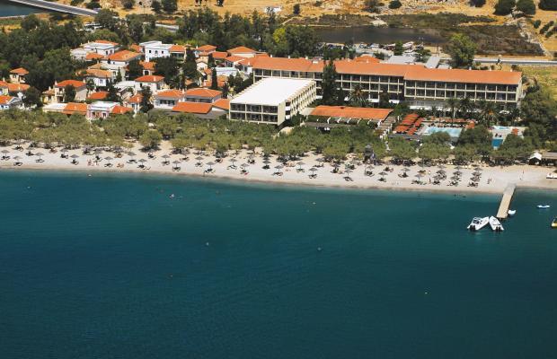 фото отеля Doryssa Seaside Resort Hotel & Village изображение №25
