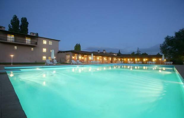 фото отеля Amalia Hotel Kalambaka изображение №37