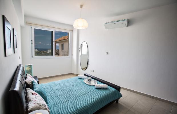 фото отеля Palm Villa & Apartments изображение №37