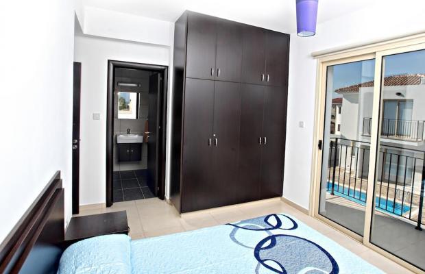 фото отеля Palm Villa & Apartments изображение №25