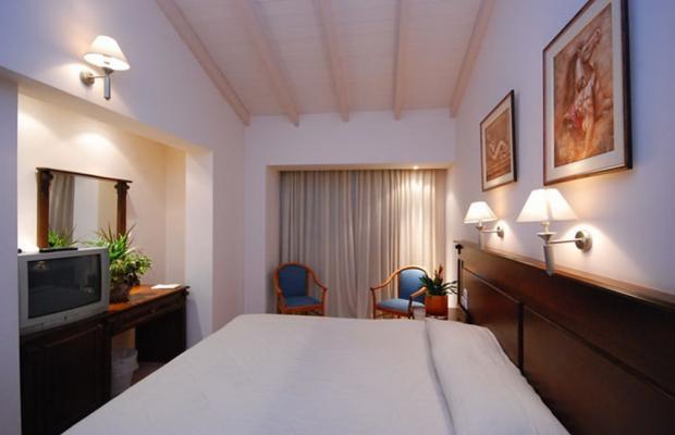 фото отеля Antoniadis изображение №37