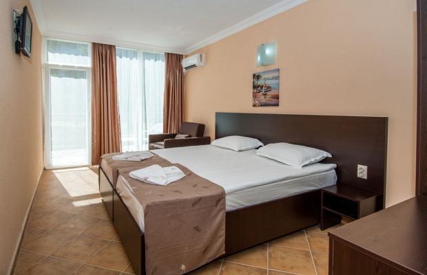 фотографии отеля Riva (ex. Balkan) изображение №19
