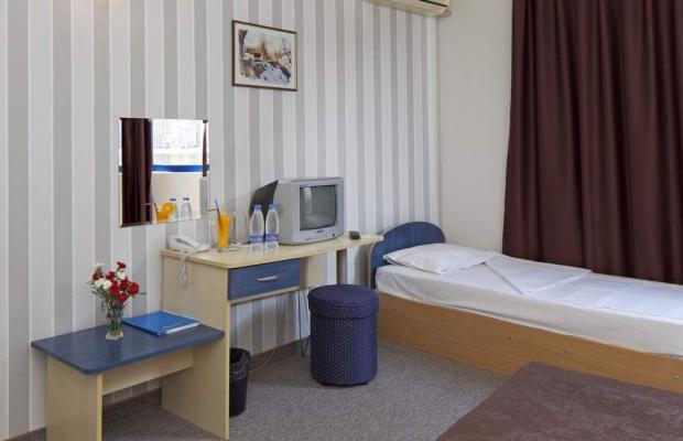 фото Bohemi Hotel изображение №14