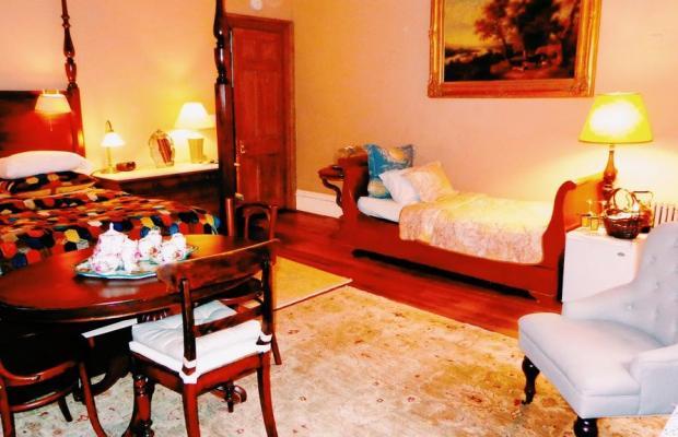 фотографии отеля 1871 House изображение №23