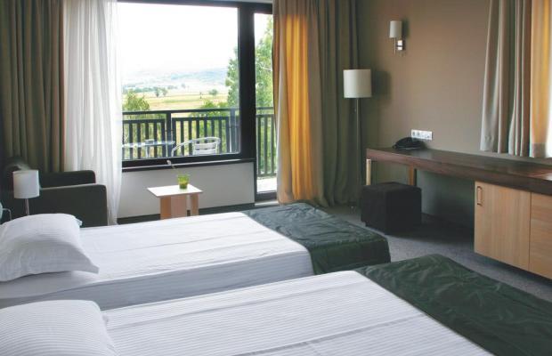 фото отеля Belchin Garden изображение №49