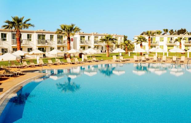 фото отеля Sunprime Ayia Napa Suites (ex. Iphigenia) изображение №17