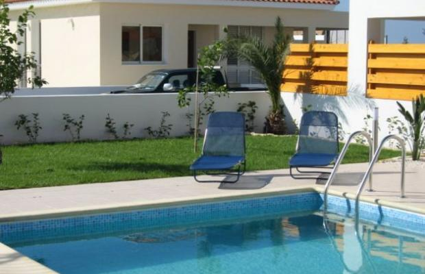 фотографии Villa Tatiana изображение №4