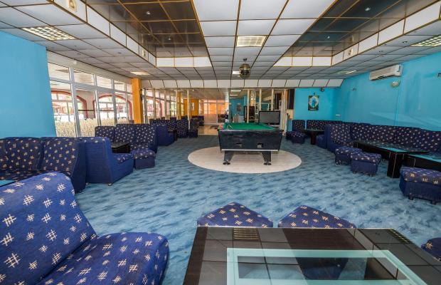 фотографии отеля Polyusi изображение №15