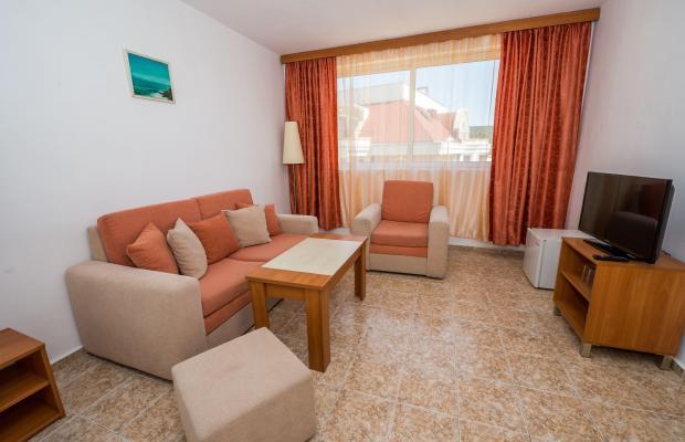 фото отеля Polyusi изображение №13