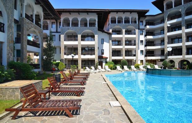 фото отеля Северина изображение №9