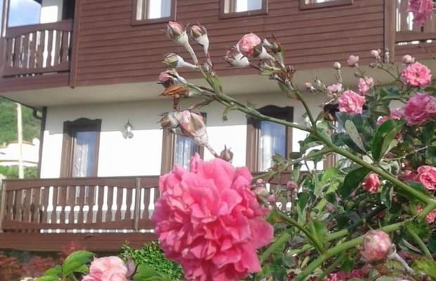 фото отеля Chorbadji Petkovi Hanove (Чорбаджи Петкови  Ханове) изображение №5