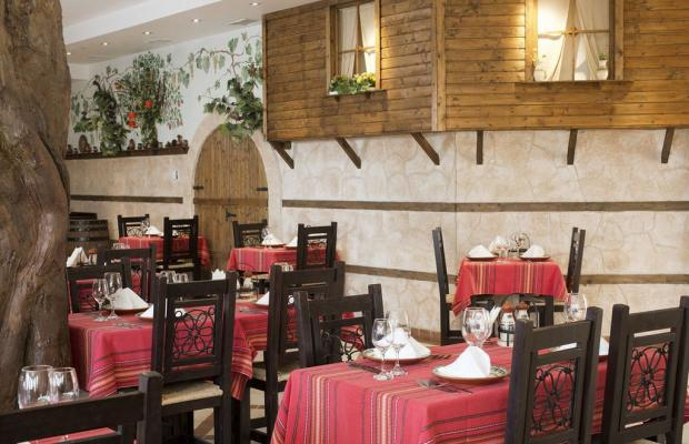 фотографии отеля HVD Club Hotel Miramar (Мирамар Клаб) изображение №27