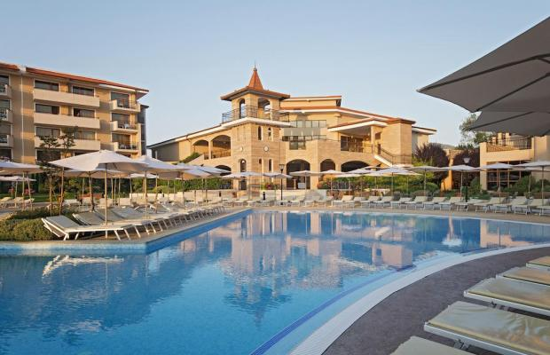 фото отеля HVD Club Hotel Miramar (Мирамар Клаб) изображение №17