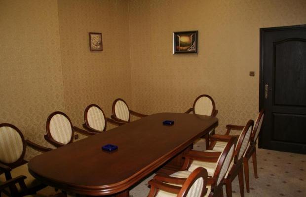 фотографии отеля Империал (Imperial) изображение №59