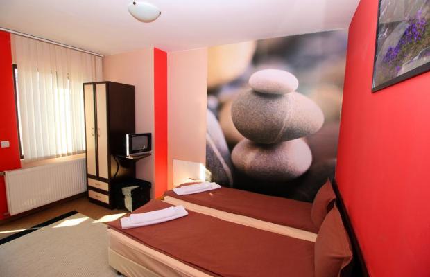 фотографии отеля Riskyoff изображение №7