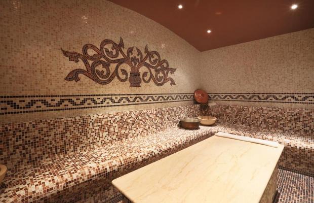 фото отеля Royal Park & SPA изображение №5