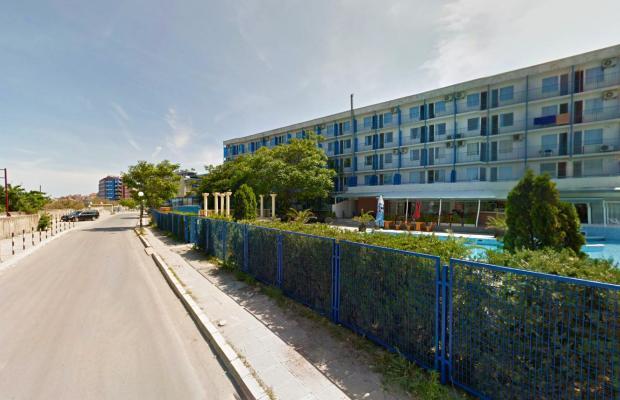 фотографии отеля Sopharma (Софарма) изображение №3