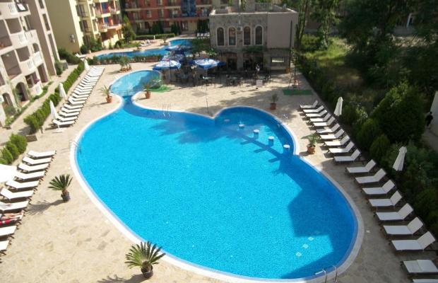 фото отеля Kaliya изображение №5