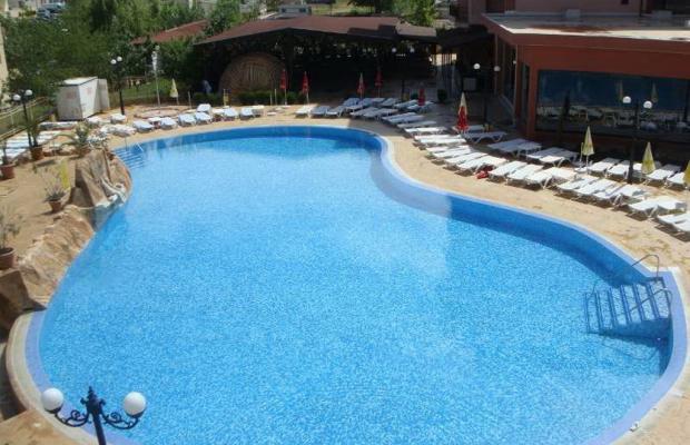 фото отеля Izola Paradise (Изола Парадиз) изображение №21