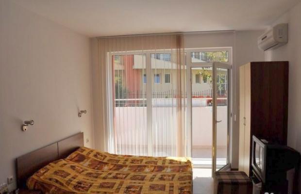 фотографии отеля Orange Residence изображение №19