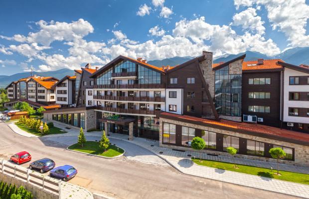 фото отеля Terra Complex (ex. White Fir Premium Resort) изображение №37