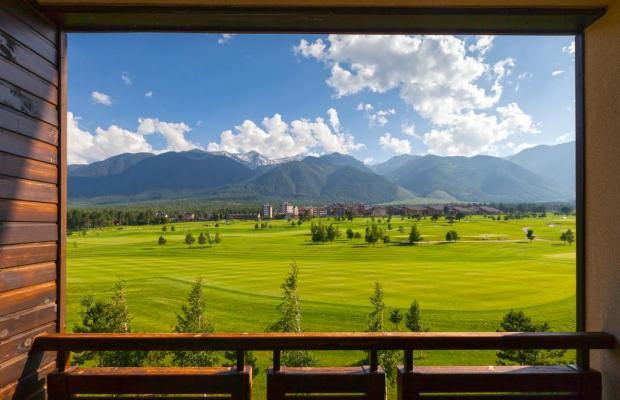 фотографии Terra Complex (ex. White Fir Premium Resort) изображение №20