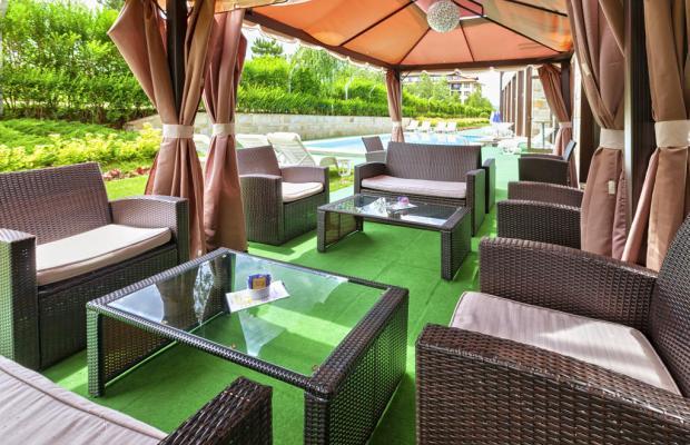 фото отеля Terra Complex (ex. White Fir Premium Resort) изображение №17