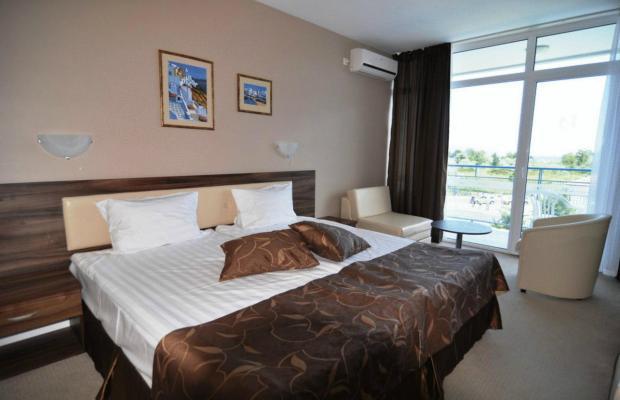 фото отеля Regata Palace (Регата Палас) изображение №9
