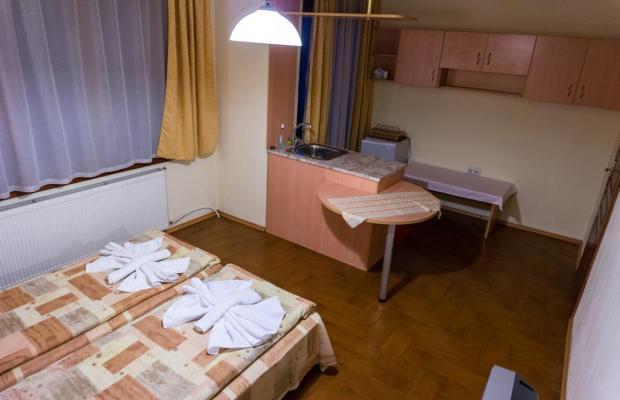фотографии отеля Villa Vera (Вилла Вера) изображение №15