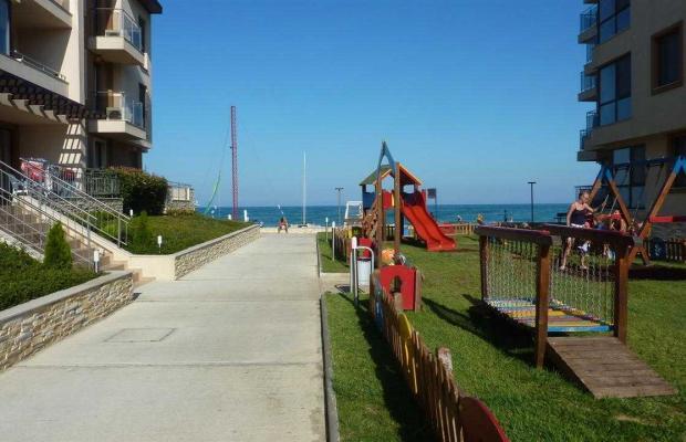 фото отеля Obzor Beach Resort (Обзор Бич Резорт) изображение №45