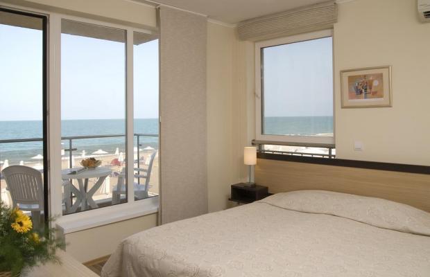 фото отеля Obzor Beach Resort (Обзор Бич Резорт) изображение №33