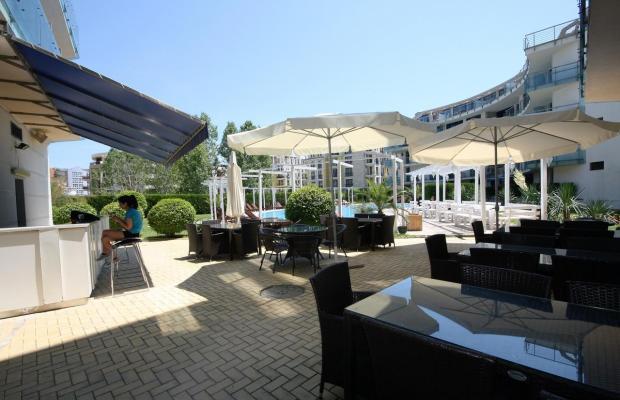 фотографии отеля Riviera Blue (Ривьера Блю) изображение №7