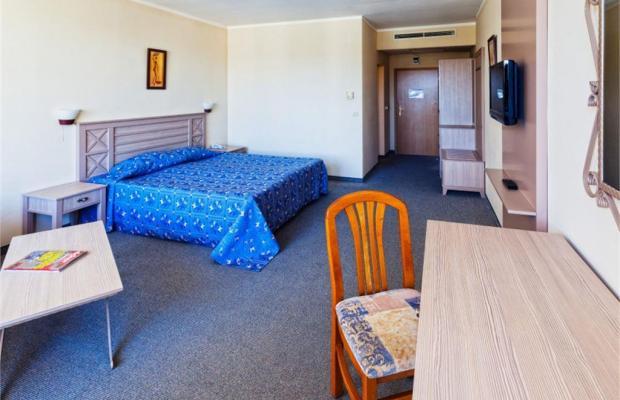 фотографии DAS Hotel Rodopi изображение №8