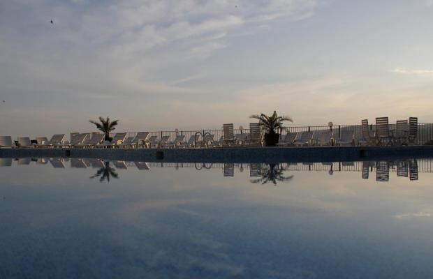 фото отеля Helios изображение №29
