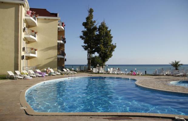 фото отеля Helios изображение №25